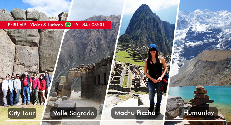 cusco-machu-picchu-5dias-4dias-opcion2-peru-vip-viajes