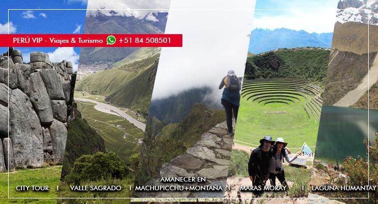 cusco-machu-picchu-6dias-5noches-opcion-9-peru-vip