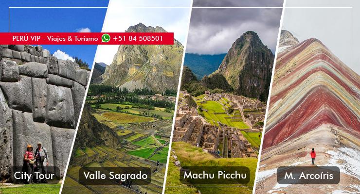 cusco-machupicchu-5dias-4noches-opcion5-peru-vip-viajes