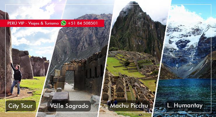 cusco-machupicchu-5dias-4noches-opcion6-peru-vip-viajes