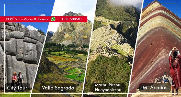 cusco-machupicchu-5dias-4noches-opcion7-peru-vip-viajes-1