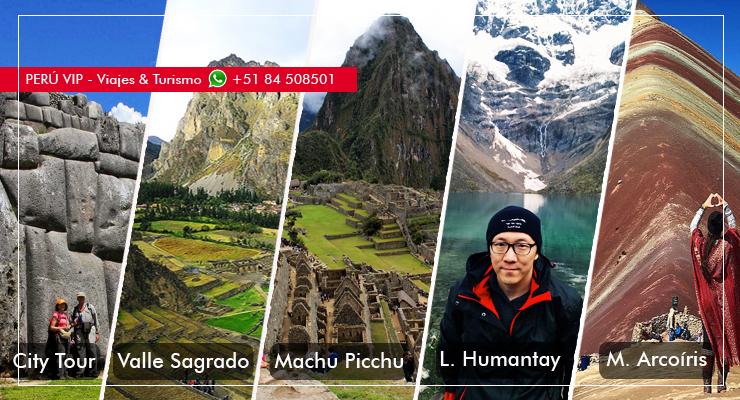 cusco-machupicchu-6dias-5noches-opcion2-peru-vip-viajes