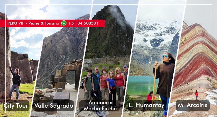 cusco-machupicchu-6dias-5noches-opcion3-peru-vip-viajes