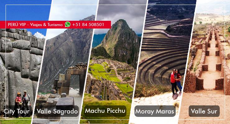 cusco-machupicchu-6dias-5noches-opcion5-peru-vip-viajes